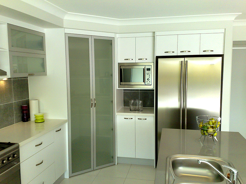 kitchen fresh and modern ackitchens ackitchens